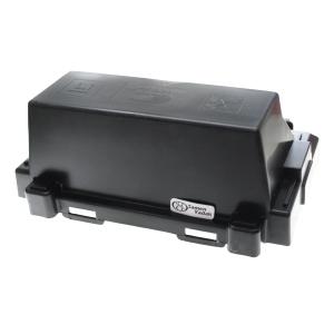 جعبه فیوز BSM داخل موتور 206 (مدل بالایی)