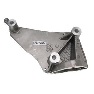 پایه دسته موتور سه پیچ پژو 405 (با پیچ دو سر رزوه)