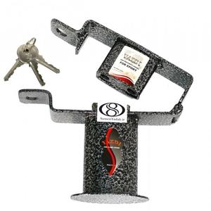 قفل پدال 2 قفله (1).jpg