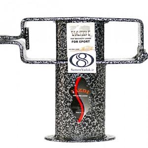 قفل پدال 2 قفله (3).jpg