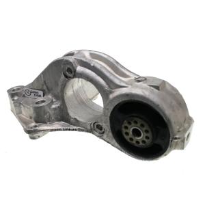پایه دسته موتور پایین پژو 206 تیپ 2
