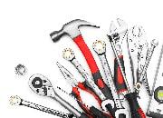چه ابزارهایی در خودرو ضروری ترند...