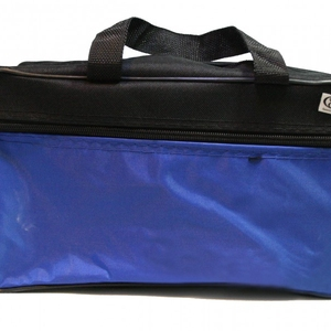 کیف ابزار 2 زیپ