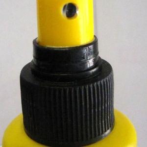 اسپری داشبورد stp کوچک (3).jpg