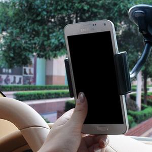 خرید هولدر موبایل با کیفیت (9).jpg