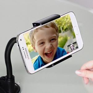 خرید هولدر موبایل با کیفیت (14).jpg
