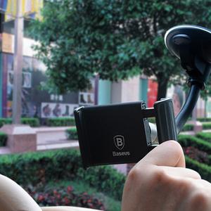 خرید هولدر موبایل با کیفیت (15).jpg