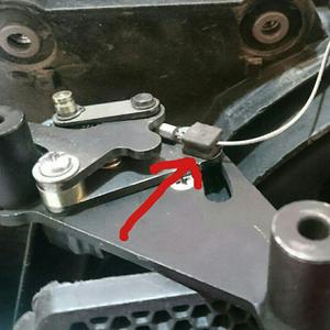 قفل برقی کاپوت 206 (3).jpg