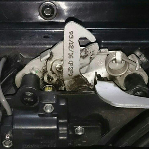 قفل برقی کاپوت 206 (2).jpg