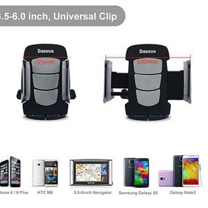 baseus-wind-series-for-smartphone-bicycle-holder-03.jpg