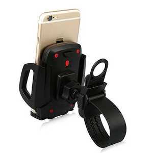 baseus-wind-series-for-smartphone-bicycle-holder-02.jpg