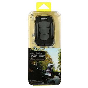 baseus-wind-series-for-smartphone-bicycle-holder.jpg
