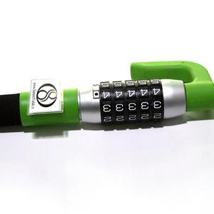 قفل فرمان به پدال رمزی  (5).jpg