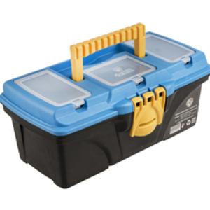 جعبه ابزار خودرو بابل سايز کوچک