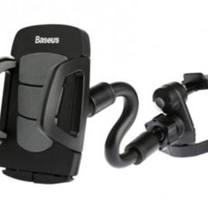 پایه نگهدارنده گوشی موبایل Baseus Wind Pro Car Mount