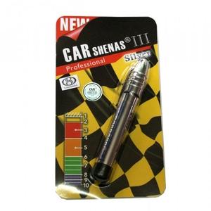 قلم تشخیص رنگ شدگی خودرو
