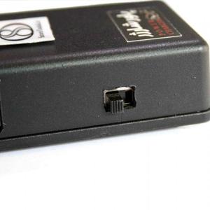 شارژر موبایل مخصوص موتور سیکلت و اتومبیل