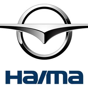 قفل زاپاس هایما اس7 - S7 Hima