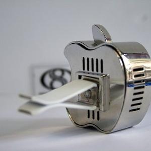 خوشبو کننده اپل (3).jpg