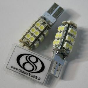 لامپ ال ای دی پارک 28 تایی (4).jpg