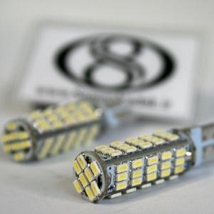 لامپ ال ای دی پارک 68 تایی (2).jpg