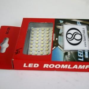 لامپ ال ای دی سقفی 48 تایی (1).jpg