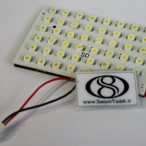 لامپ ال ای دی سقفی 48 تایی (4).jpg