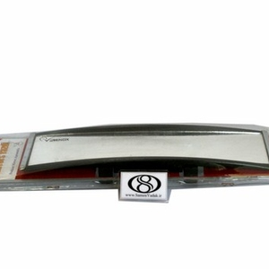 خرید آینه رو آینه مناسب همه ماشین ها (3) (copy).jpg