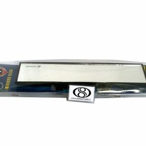 خرید آینه رو آینه مناسب همه ماشین ها (1) (copy).jpg