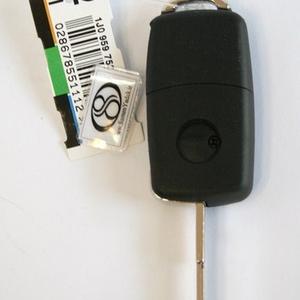 خرید قاب سوئیچ 3 کلید پژو (2) (copy).jpg