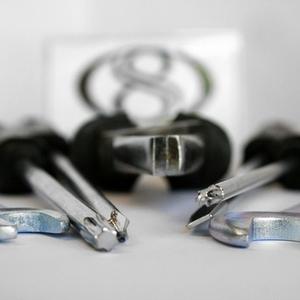 خرید کیف ابزار خودرو (3) (copy).jpg