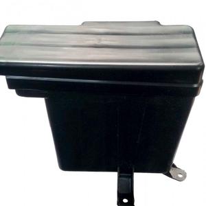 جعبه (قاب ) ECU سمند ، 405 ، پرشیا و پیکان