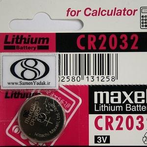 خرید باطری سکه ای 2032 (2) (copy).jpg