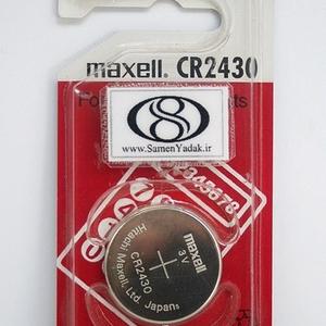 خرید باطری سکه ای 2430 (1) (copy).jpg