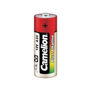 باتری ریموت کنترل A23