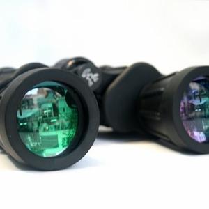 خرید دوربین چشمی (3) (copy).jpg