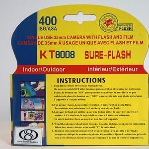 خرید دوربین یکبار مصرف (2) (copy).jpg