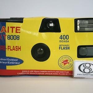 خرید دوربین یکبار مصرف (3) (copy).jpg
