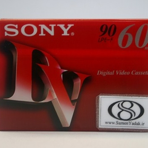 خرید فیلم مینی سونی (1) (copy).jpg