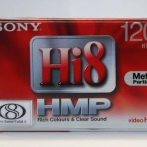 خرید فیلم دوربین سونی 8 (2) (copy).jpg