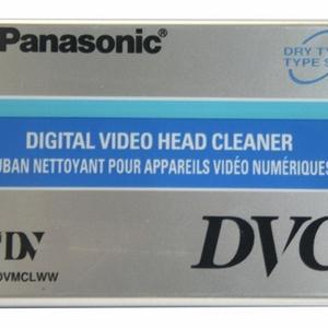 خرید هد پاک کن دوربین مینی دی وی (3) (copy).jpg