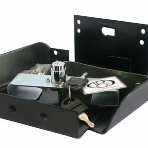 خرید محافظ کامپیوتر پارس (پرشیا موتور زانتیا) (5) (copy).jpg