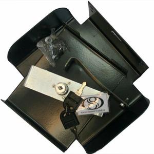 محافظ کامپیوتر پژو پارس , 405