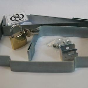خرید محافظ کامپیوتر 405-سمند-پرشیا (2) (copy).jpg