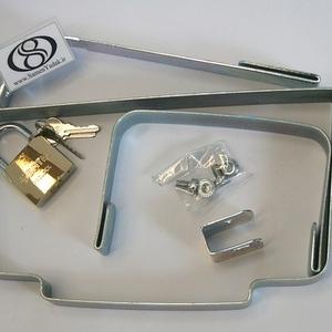 محافظ کامپیوتر پژو پارس ، سمند ، 405