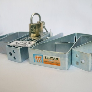 خرید محافظ کامپیوتر سمند سورن (2) (copy).jpg