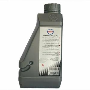 خرید روغن 1 لیتری بهران پیشتاز (2) (copy).jpg