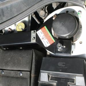 محافظ کامپیوتر تیپ 5 و رانا