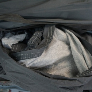 خرید چادر ماشین (2) (copy).jpg