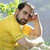 مسعود گرشاسبی